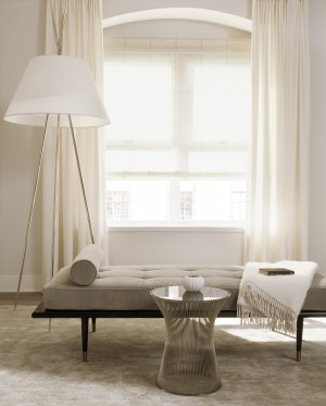 GROVES_RESIDENTIAL_23RD-ST_DAYBED
