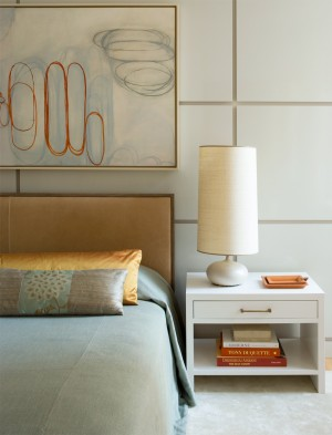 GROVES_RESIDENTIAL_BROOME-ST_MASTER-BED