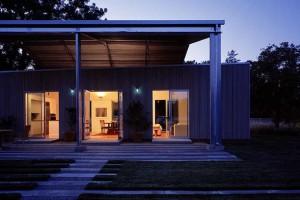 architecture_slider2_29