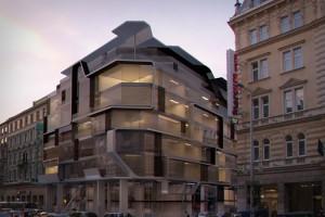 architecture_slider2_4