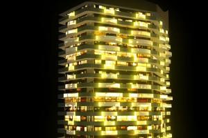 architecture_slider2_5