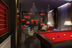 hotel_slider2_4