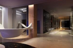 hotel_slider2_7