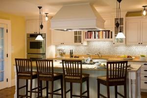 kitchen_bath_slider12
