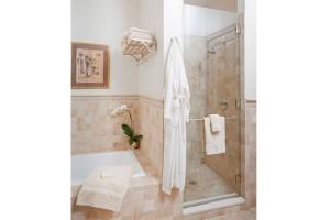 kitchen_bath_slider14