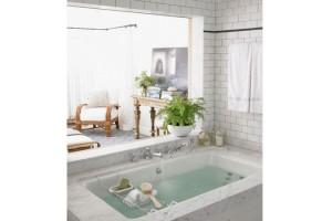 kitchen_bath_slider17