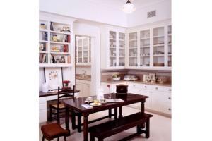 kitchen_bath_slider21