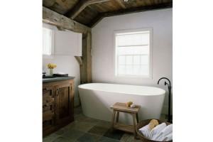 kitchen_bath_slider25