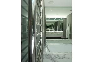 kitchen_bath_slider27