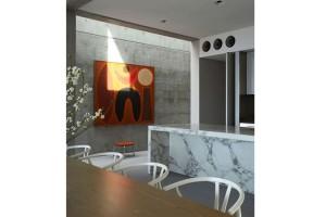 kitchen_bath_slider30