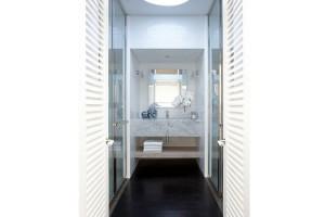 kitchen_bath_slider42
