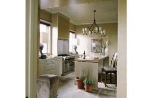 kitchen_bath_slider46