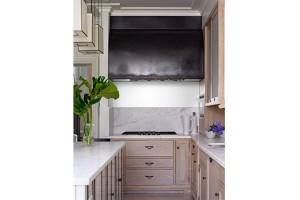 kitchen_bath_slider5