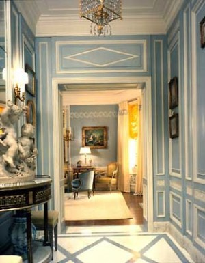 french-style-home-decor1
