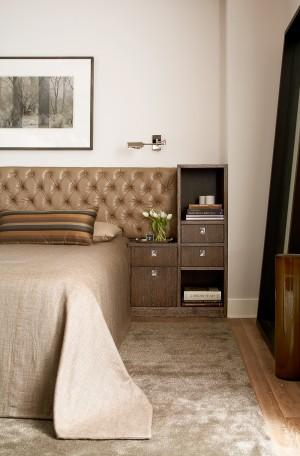 GROVES_RESIDENTIAL_23RD-ST_MASTER-BEDROOM