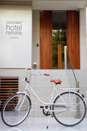 COCO-MAT Hotel Nafsika_021