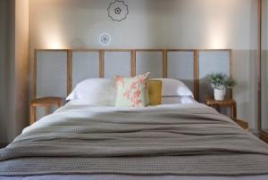 COCO-MAT Hotel Nafsika_04