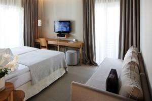 COCO-MAT Hotel Nafsika_10